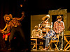 """12/14/2007: """"A Town Called Shame"""", MSOE Theatre Troupe"""