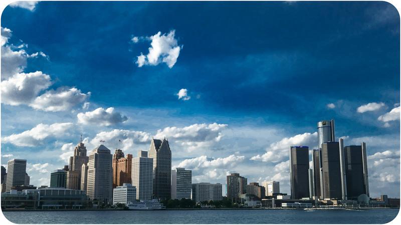 Detroit-DSC01546