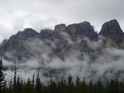03_Dark Mountains