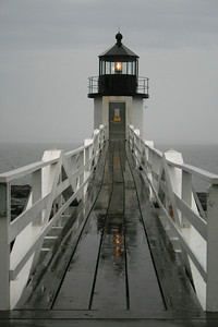01_Lighthouse Rain