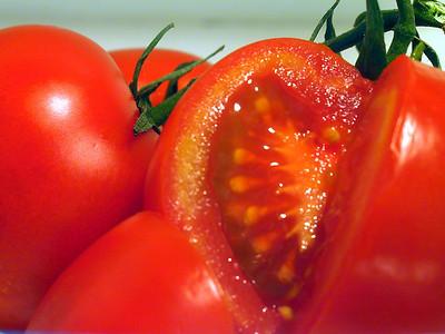 19_I Love Tomatoes