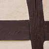 2008-04-05-150601-0073572