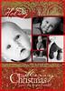Christmas Child 2(#1033970)-B
