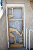 Arcosanti Urban Laboratory