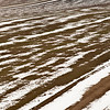 2010-01-23-095757-090064