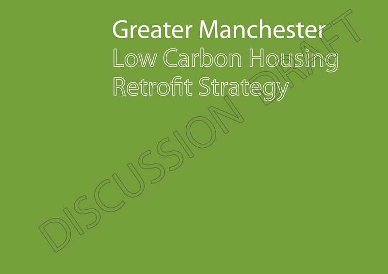GM_ Low Carbon Housing_Retrofit_DiscussionDraft(1)-2