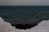 02-13-2011: NH Seacoast