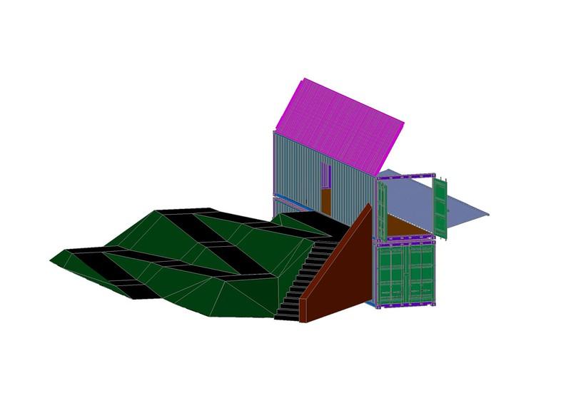 20120513 pile-Layout3