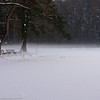 2011-01-03-152751-090111