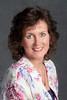 2012-04-20 L. Glenz Portraits : 219 proofs.