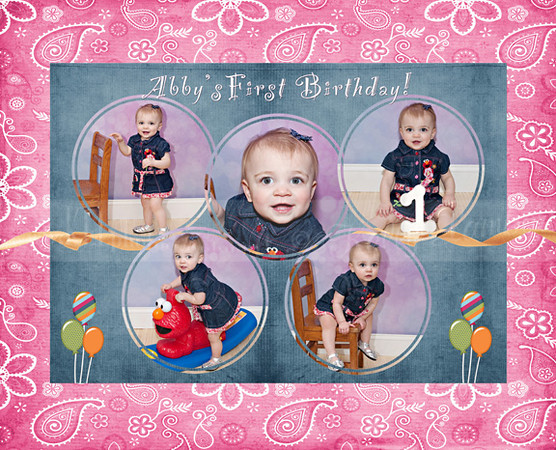 GP_Spr_BdayCollage_Multi_email