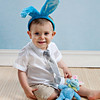 BB_Easter_0057