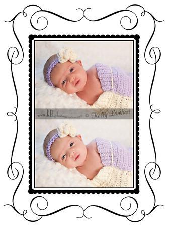 Newbornb4after