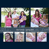 MA_Fam_Collage1