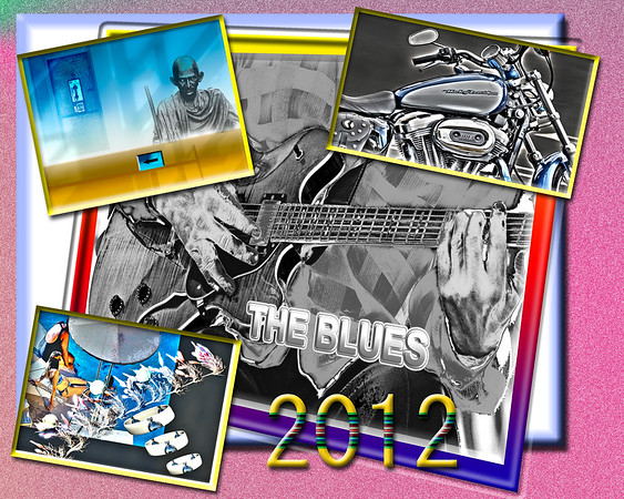 2012 MONTAGE 2A
