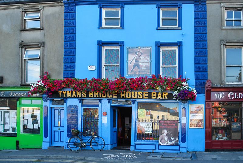 I Colori Di Kilkenny