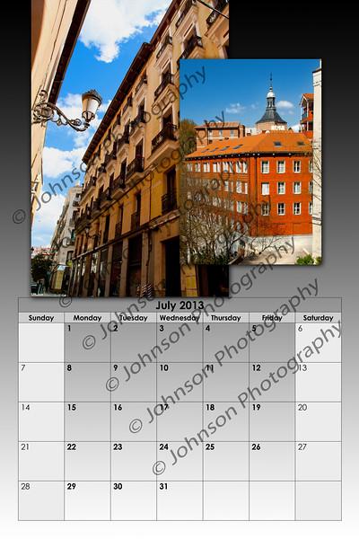 07 July