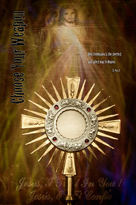 EucharistPosterCracked
