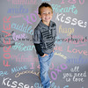 Valentine_Chalk_Overlay_Group