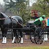 12-24-14: Christmas in Bridgewater