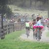 Harris Roubaix 2014