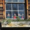 12-7-14: The gingerbread people of Spring Creek