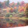 10-12-14: Todd Lake