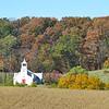 10-26-14: Trinity Church