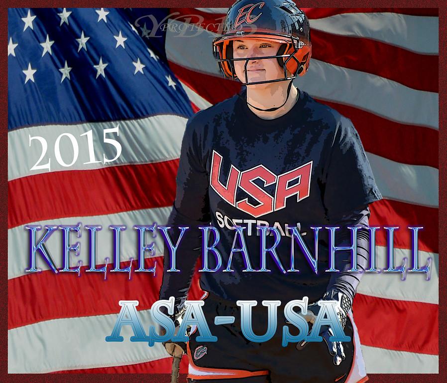 KELLEY BARNHILL 2015