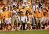 NCAA FOOTBALL: SEP 19 Western Carolina at Tennessee