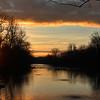11-26-15: Thansgiving sunrise