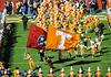 NCAA FOOTBALL: NOV 14 North Texas at Tennessee