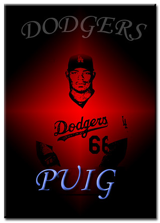 PUIG RED STAR