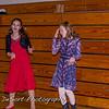 Joanie's Closet Valentines Dance