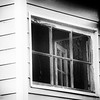 11-21-16: WIndows