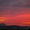 11-3-16: Sunrise