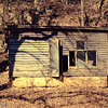 12-22-16: chicken house, Augusta County