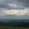 6-25-16 : Blue Ridge Parkway, near Floydfest