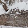 1-23-16: Wall