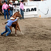 2017 Sisters, Oregon Rodeo