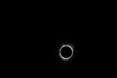 Total Eclipse 2