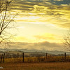 1-3-17: Late afternoon, Centerville