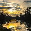 11-18-17: North River morning