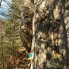 2-25-16: Hidden Rocks