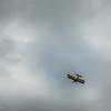 9-16-17: That yellow airplane