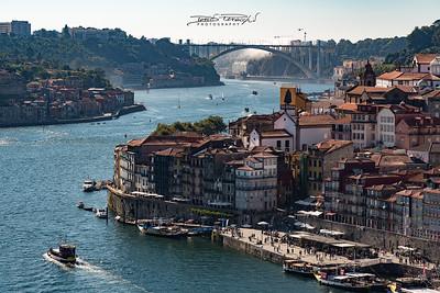 Porto Dal Ponte