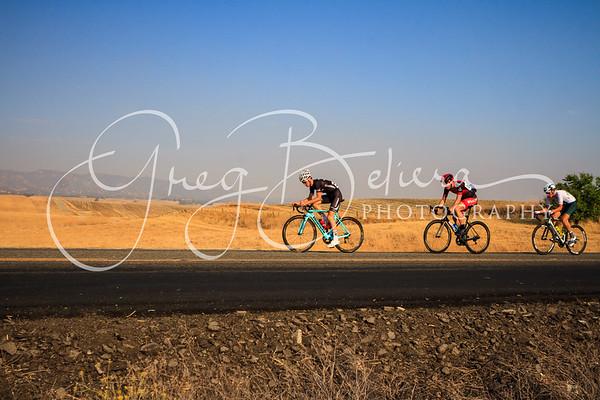 2018 Dunnigan Hills RR - Nor Cal Elite Road Championships