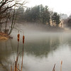 2-11-18: Morning river