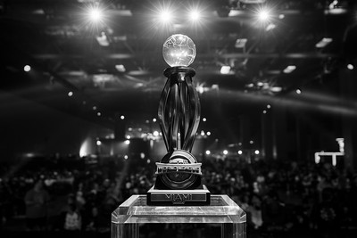 2019-07-21 - CWL Miami / Photo: Robert Paul for Activision Blizzard