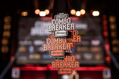 2019-05-26 - Combo Breaker 2019 / Photo: Robert Paul